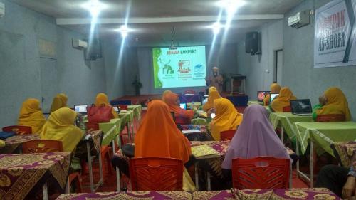 Yayasan As-shofaSekolah Islam As-shofasekolah di pekanbaruyayasan islam di pekanbarusekolah islam di pekanbarusd terbaik di pekanbaru sekolah islam pekanbarusmp islam pekanbaruSma islam pekanbarusma terbaik pekanbarusmp terbaik pekanbarusd terbaik pekanarusekolah terbaik pekanbaru